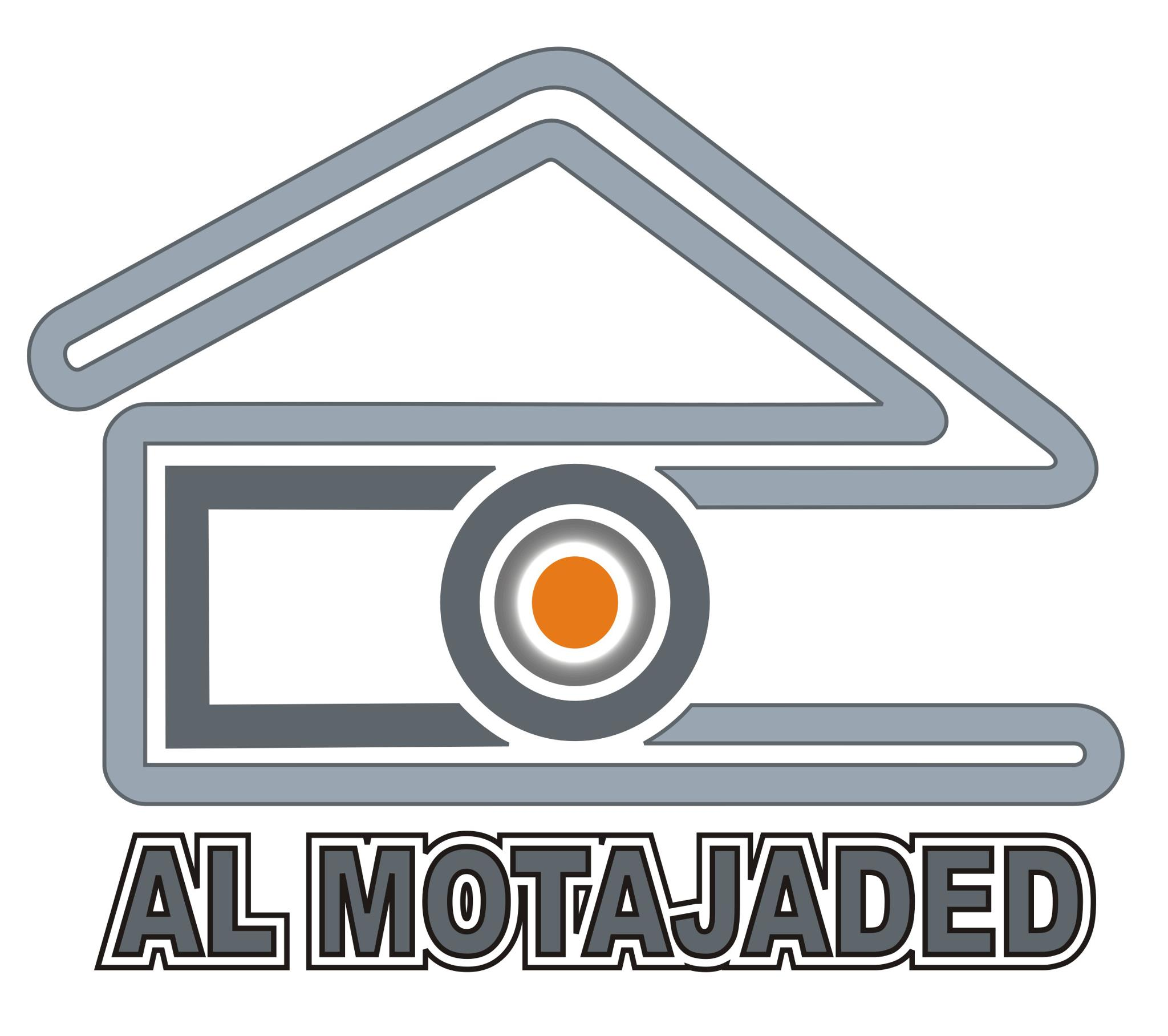 Almotajaded Furniture Group | Furnitures - offices- home - bed rooms, chairs, sofa, Executive office, system office